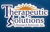 Therapeutic Solutions Massage & Bodywork, Inc.
